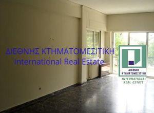 Διαμέρισμα προς πώληση Νέα Πέραμος (Νέα Πέραμος (Μεγάλο Πεύκο)) 131 τ.μ. 3 Υπνοδωμάτια