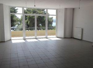Διαμέρισμα προς πώληση Κέντρο (Ιτέα) 76 τ.μ. 1ος Όροφος