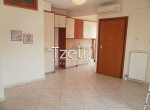 Rent, Apartment, Patra Centre (Patra)