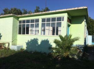 Μονοκατοικία προς πώληση Άγιος Ιωάννης (Μυστράς) 62 τ.μ. 2 Υπνοδωμάτια