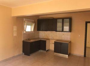Διαμέρισμα προς πώληση Μελισσοχώρι (Μυγδονία) 110 τ.μ. 3 Υπνοδωμάτια