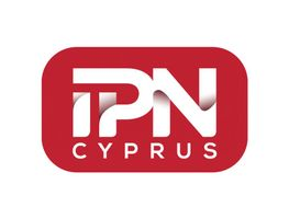 IPN Cyprus Agence immobilière