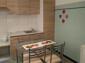 Apartment, Chanioporta