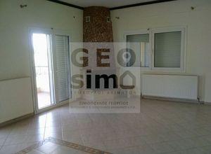 Μονοκατοικία προς πώληση Τρίλοφο (Μίκρα) 100 τ.μ. 2 Υπνοδωμάτια