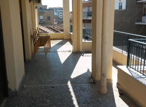 Apartment for sale Center (Kozani) 85 m<sup>2</sup> 2nd Floor