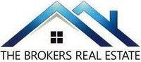The Brokers Real Estate μεσιτικό γραφείο