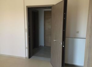 Διαμέρισμα για ενοικίαση Βραχάτι (Βόχα) 50 τ.μ. 1ος Όροφος