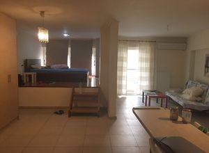 Sale, Apartment, Ampelokipoi (Athens)