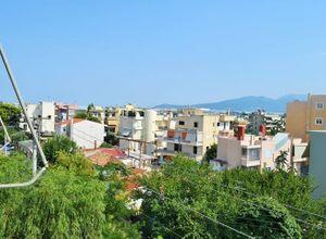 Sale, Apartment, Marousi (Athens - North)