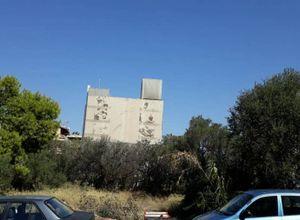 Sale, Land Plot, Glyfada (Athens - South)