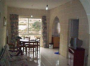 apartment for sale Munxar Xlendi, , bedrooms: 3