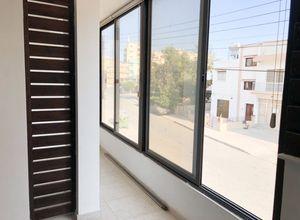 Διαμέρισμα προς πώληση Λάρνακα - κέντρο 100 τ.μ. 1ος Όροφος
