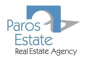 Paros Estate Agency μεσιτικό γραφείο