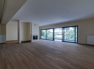 Sale, Apartment, Center (Alimos)