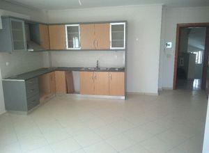 Διαμέρισμα προς πώληση Κέντρο (Μαρκόπουλο) 67 τ.μ. 2 Υπνοδωμάτια