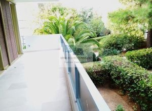 Rent, Apartment, Kefalari (Kifissia)