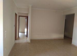 Apartment for sale Kapnikos Stathmos (Katerini) 92 ㎡ 2 Bedrooms New development