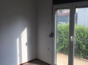 Μονοκατοικία προς πώληση Κέντρο (Μεσολόγγι) 130 τ.μ. 4 Υπνοδωμάτια