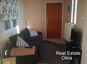 Apartment to rent Lamia 50 ㎡ New development