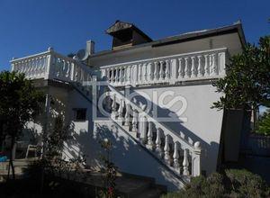 kuća na prodaju Privlaka Privlaka, 134 ㎡, spavaća soba: 1