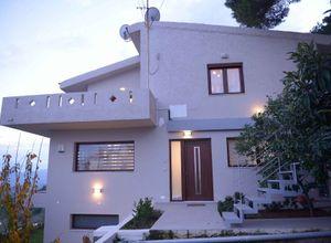 Rent, Maisonette, Heraclion Cretes (Heraklion Prefecture)