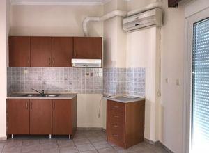 Studio/Γκαρσονιέρα για ενοικίαση Κομοτηνή 50 τ.μ. 3ος Όροφος