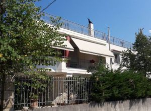 Detached House to rent Kokkinopilia (Agrinio) 140 m<sup>2</sup> 1st Floor