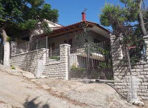 Μονοκατοικία προς πώληση Νέα Καμαρίνα (Ανακτόριο) 74 τ.μ. 2 Υπνοδωμάτια