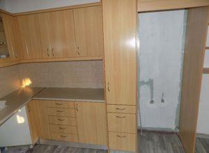 Διαμέρισμα προς πώληση Ανάληψη (Ηράκλειο Κρήτης) 152 τ.μ. 2ος Όροφος 4 Υπνοδωμάτια 2η φωτογραφία