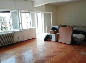 Διαμέρισμα προς πώληση Πλατεία Κυψέλης (Κυψέλη) 117 τ.μ. 3 Υπνοδωμάτια