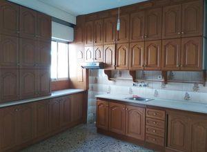 Διαμέρισμα για ενοικίαση Κέντρο (Σέρρες) 80 τ.μ. 2ος Όροφος