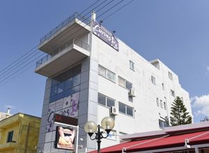 Ενοικίαση, Γραφείο, Άγιος Δημήτριος (Αθήνα - Νότια Προάστια)
