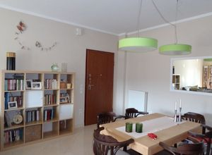 Apartment for sale Center (Kozani) 123 m<sup>2</sup> 3rd Floor