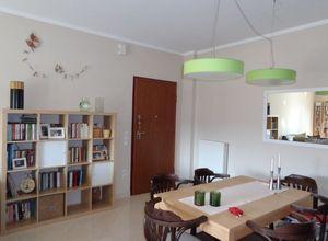 Διαμέρισμα προς πώληση Κέντρο (Κοζάνη) 123 τ.μ. 3ος Όροφος