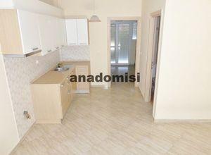 Διαμέρισμα για ενοικίαση Κέντρο (Αλεξανδρούπολη) 50 τ.μ. 1ος Όροφος