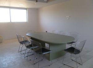 办公室 出租 Ano Ilioupoli (Ilioupoli) 200 平方米 三层 楼层