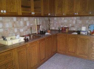 Rent, Apartment, Katerini (Pieria Prefecture )