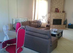 Sale, Apartment, Schisto Korydallou (Koridallos)