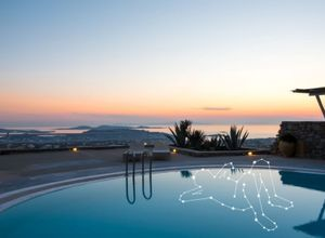 Maisonette for sale Mykonos 120 ㎡ 3 Bedrooms