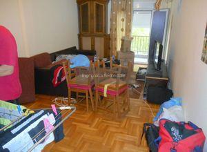 Sale, Apartment, Kato Toumpa (Toumpa)