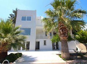 Villa à vendre Rest of Region of Mugla 170 m2 3 étage
