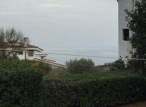 Rent, Detached House, Rafina (Rest of Attica)