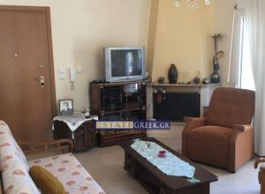 Διαμέρισμα προς πώληση Κέντρο (Χρυσούπολη) 88 τ.μ. 3 Υπνοδωμάτια