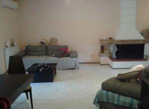 Sale, Apartment, Psarofai (Patra)