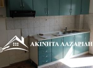 Rent, Apartment, Ano Toumpa (Toumpa)