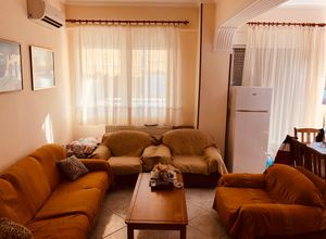 Sale, Apartment, Flogita (Moudania)