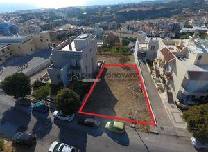 Sale, Land Plot, Rhodes town (Rhodes)