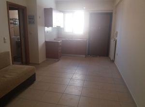 Sale, Apartment, Agia Sofia (Patra)