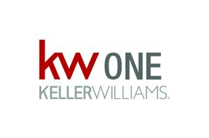 kw one estate agent