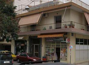 Πώληση, Λοιπές Κατηγορίες Επαγγελματικής Στέγης, Κάτω Πετράλωνα (Κέντρο Αθήνας)